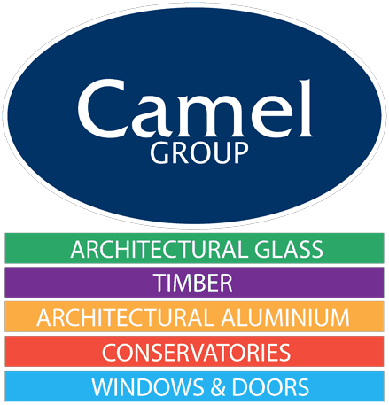 Camel Glass|Windows|Doors|Stairs|Balustrade|Cornwall|Devon