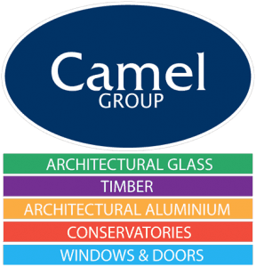 camel-group-logo-1