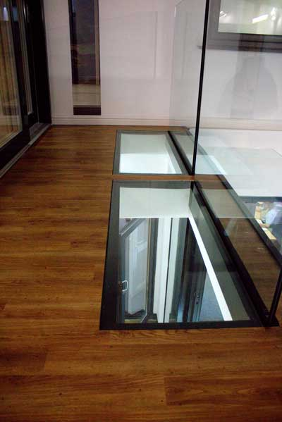 Glass Floors Camel Glass Windows Doors Stairs Balustrade