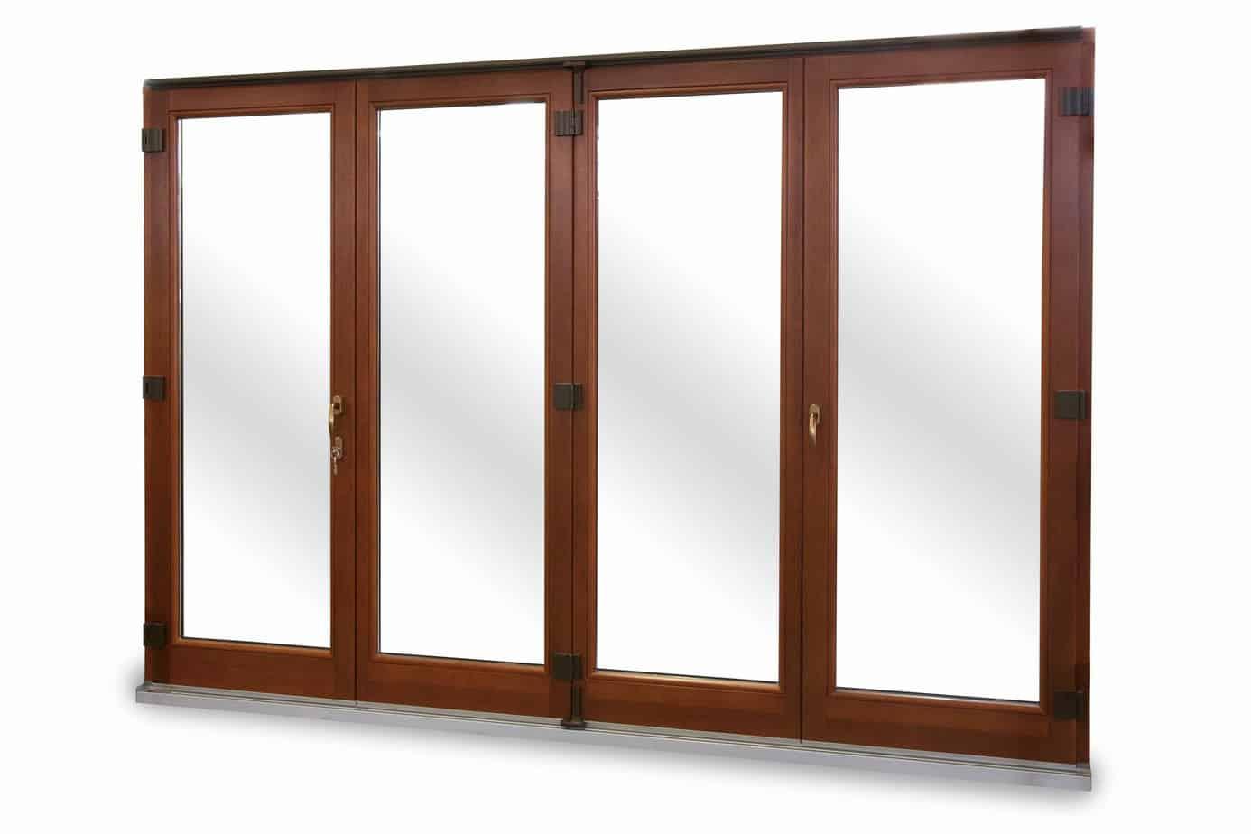 Composite Bi Fold & Sliding Doors | Camel Glass|Windows|Doors|Stairs ...