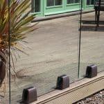 Spig-Lite-Pro-Glass-Decking Balustrade
