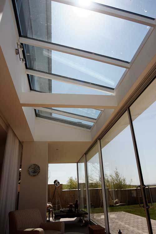 Glass Roof Amp Skylights Camel Glass Windows Doors Stairs