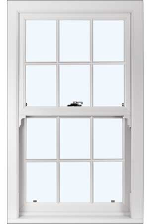 Sliding Sash Windows Camel Glass Windows Doors Stairs