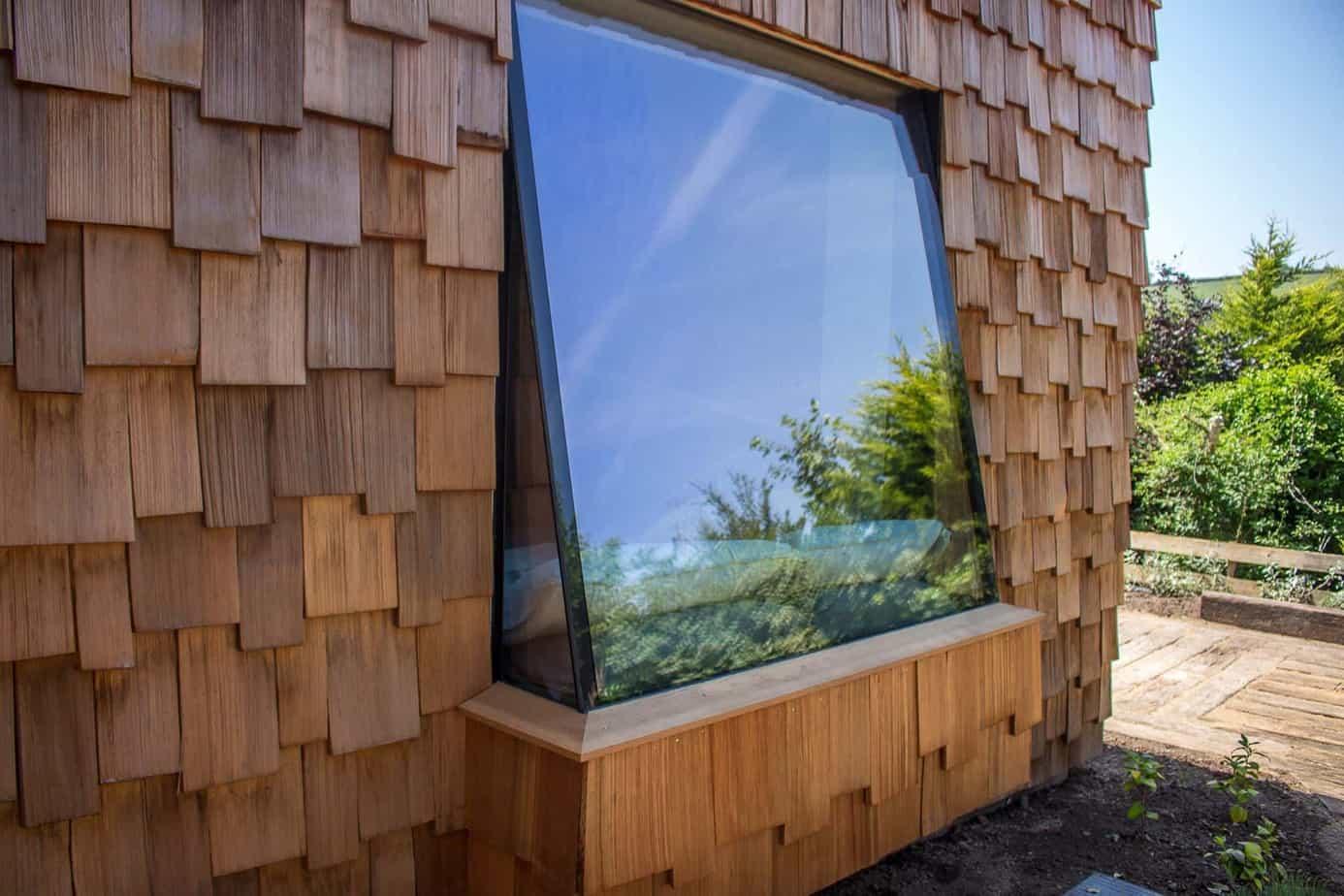 Frameless Glass Camel Glass Windows Doors Stairs