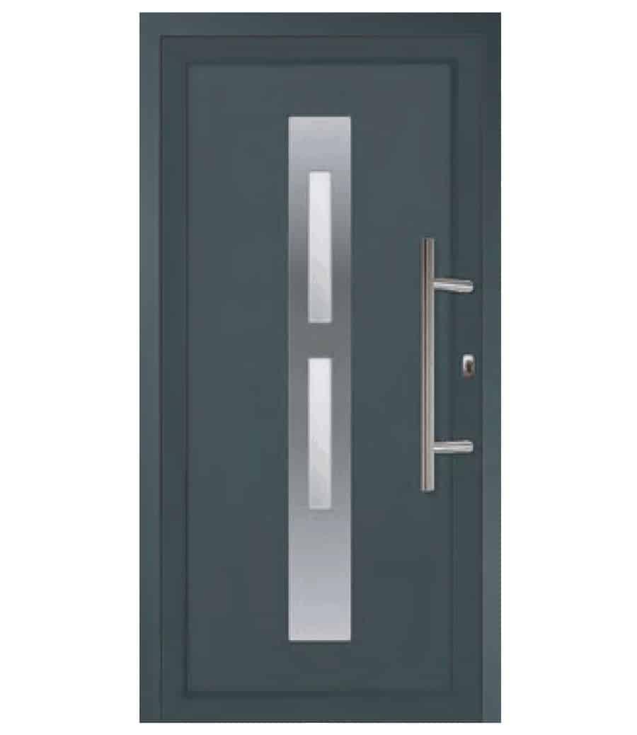 Shuco Aluminium Door