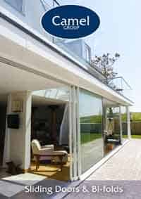 sliding and bi fold doors