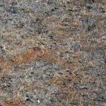 Argento Auro Stone