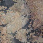 Rustique Stone