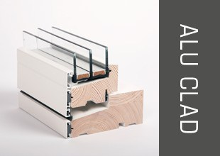Composite Bi Fold & Sliding Doors