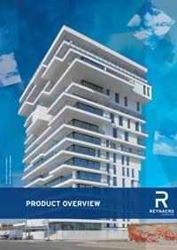 Raynears brochure