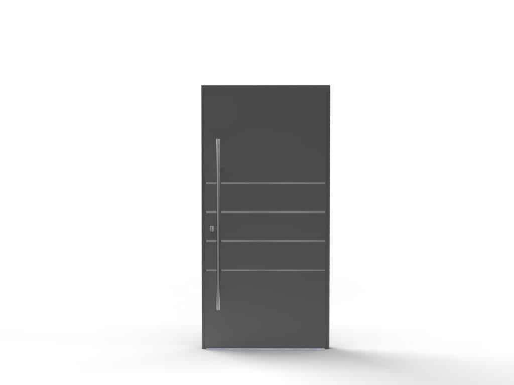 design 8 grey Current View
