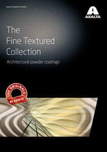 The_fine_textured_COVER